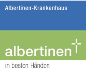 Albertinenkrankenhaus