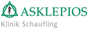 Asklepios Hamburg Barmbek