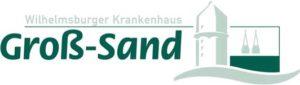 Wilhelmsburger Krankenhaus Groß Sand