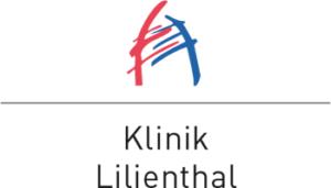 Artemed Klinikum Lilienthal